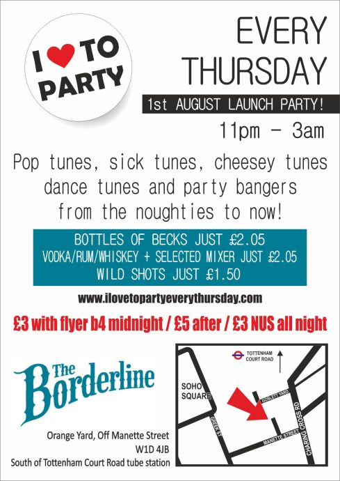 Ilovetoparty_flyer_BORDERLINElauchparty_back