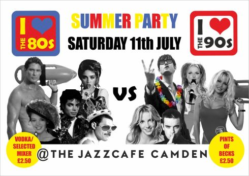 Ilovethe80sand90s_flyer_SUMMERPARTY2015_front