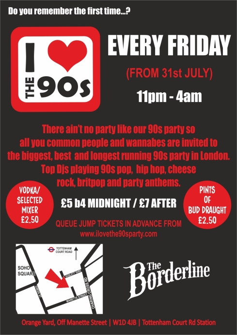 Ilovethe90s_BORDERLINE_flyer_BACK1