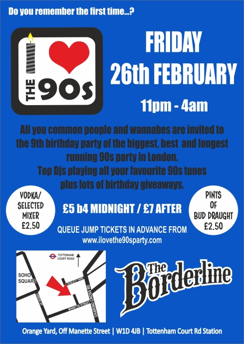Ilovethe90s_BORDERLINE_9thBIRTHDAY_flyer_back