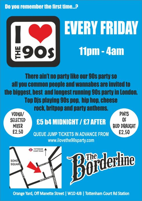 Ilovethe90s_BORDERLINE_blue flyer_back
