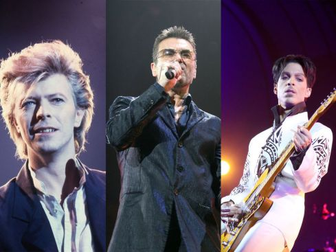 david-bowie-george-michael-prince-les-8-icones-pop-mortes-en-2016_exact1024x768_l
