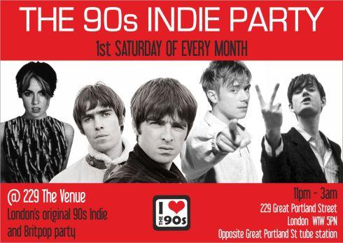 90s indie_229_flyer_FRONT