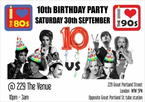 80sVS90s_birthday_flyer_front