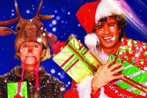 Wham-Christmas-4